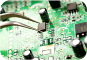 PCB Assembly | SMILE Electronics Limited